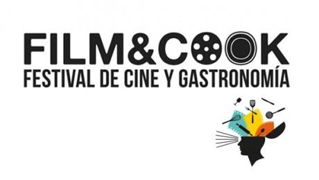 Barcelona marida cine y gastronomía
