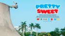 Patinar y bailar en Pretty Sweet