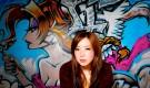 2º avance del nuevo album de Tokimonsta