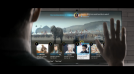 Romain Gavras nos lleva a otro nivel con las nuevas Smart TV de Samsung
