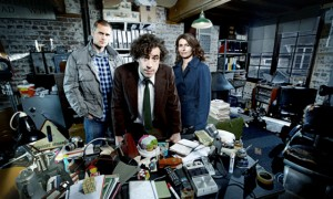 Dirk-Gently-Filmin_Hunger-culture