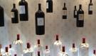 Descubriendo vinos del mundo en Vinexpo 2013