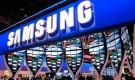 Samsung presentará el Galaxy Gear en IFA Berlin