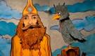 Descubre el increíble vídeo de Deca