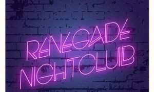 Renegade-Night-Club