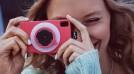 The Q Camera