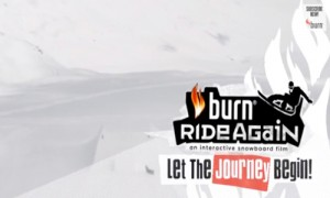 Burn-Ride-Again