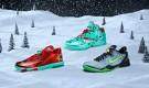 Christmas Pack de Nike