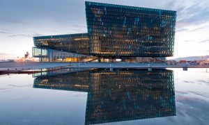 Harpa-Conference-Center-sonar-2014-Reykavic-Hunger-Culture