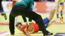 El Europeo de HandBall en streaming