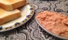 Salsa de Tomate para desayuno