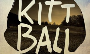 kitt-ball-hunger-culture