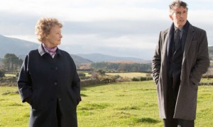 Philomena-estrenos_Hunger-culture
