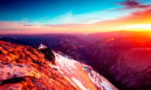 Project-Yosemite-HD-Time-Lapse_Hunger-culture