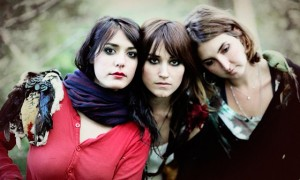 Warpaint_Hunger-culture