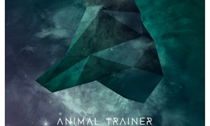 ANIMAL-TRAINER-WIDE
