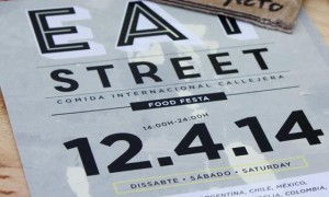 eat-street_Hunger-culture