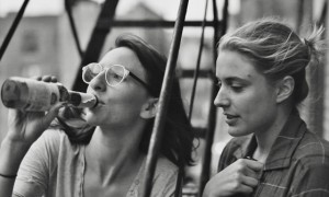 frances-ha_Hunger-culture