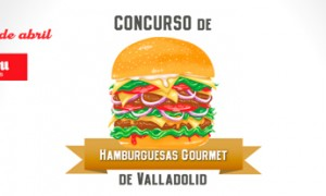 hamburguesas-gourmet-hunger-culture
