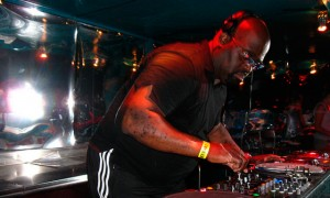 homenaje-Frankie-Knuckles_Hunger-culture