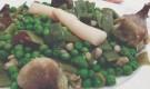 Las verduras de Calahorra