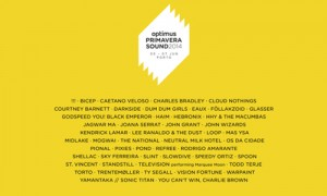 porto-Primavera-sound_Hunger-culture