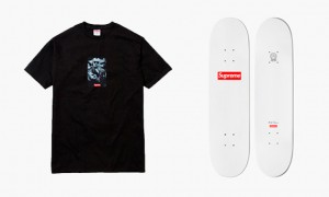 supreme-20-aniversario_Hunger-culture