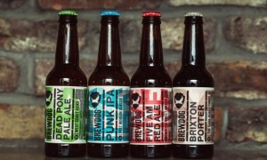 Brewdog_Hunger-Culture