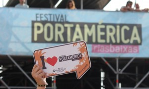 PortAmerica-2014_Hunger-culture