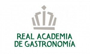 Real-Academia-Gastronomia_Hunger-culture
