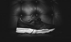 Ronnie-Fieg-x-PUMA-for-Dover-Street-Market_Hunger-culture