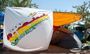 Rototom-SunSplash_Hunger-culture