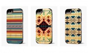 carcasas-iphone5-Recover-x-Pendleton_Hunger-culture