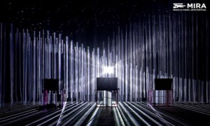mira-BCN-live-visuals-arts