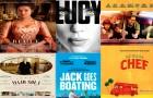 Un verano de cine