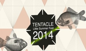 Tentacle-Summer-Fest