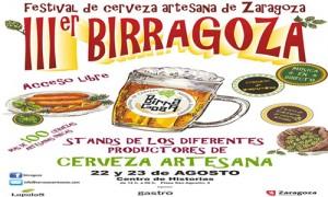 birragoza-2014-Festival-cerveza-Artesana