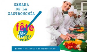 Madrid-Semana-Gastronomia-Francesa_Hunger-culture