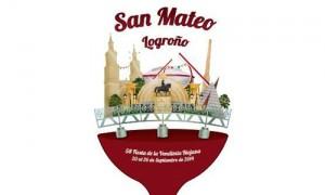 Mateo-Logrono-La-Rioja_Hunger-culture