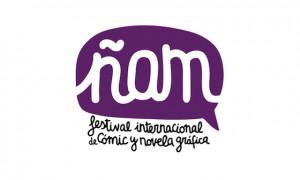 Palencia-Comic_Hunger-culture