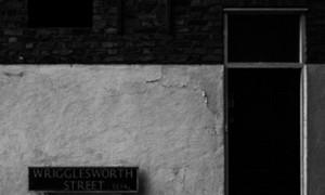 SEB-WILDBLOOD-church