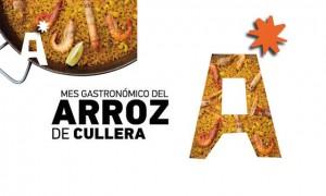 arroz-cullera_Hunger-culture