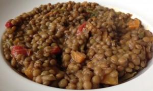lentejas-verduras_Hunger-culture