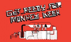 monkey-Week_Hunger-culture