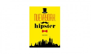 new-york-hipster_Hunger-culture