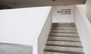 ready-Media-MEIAC-Badajoz_Hunger-culture