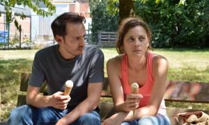 seminci-valladolid-Dardenne_Hunger-culture