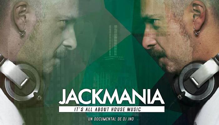 jackmania